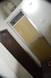 Hotel Baijnath Dham