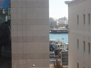 Royal Creek Hotel, Hotels  Dubai - big - 7