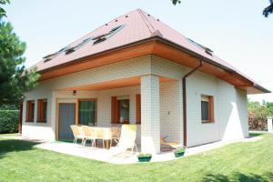 obrázek - Manner villa