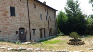 Country House Ginestra
