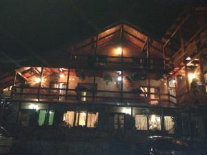 Cabana Loredana