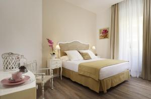 Vaticano Charming Rooms