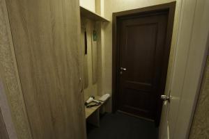 Отель Бюджет - фото 18