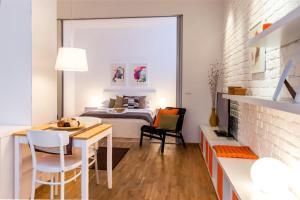 Apartments Centro