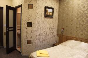 Мини-отель Нора - фото 5
