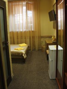 Мини-отель Нора - фото 6