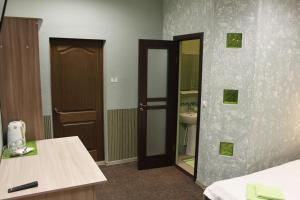 Мини-отель Нора - фото 3