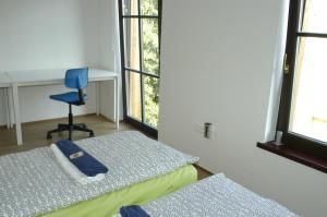 Residence Meljska