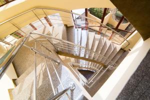 Гостиница Репруа - фото 8