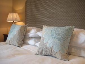 Pinfield Hotel (Boutique Bed & Breakfast)