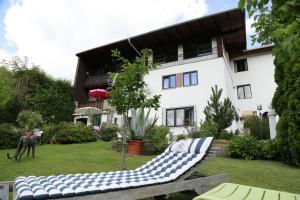 Haus Feuchtl, Guest houses  Purkersdorf - big - 56