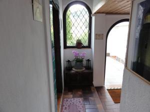 Haus Feuchtl, Guest houses  Purkersdorf - big - 59