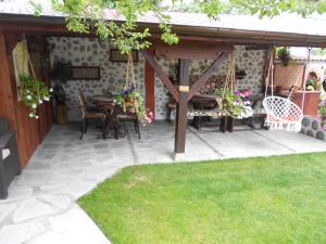 Zigen House, Penzióny  Bansko - big - 68