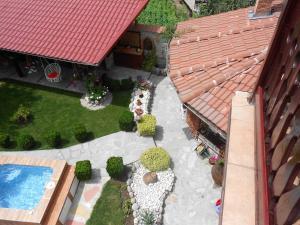 Zigen House, Penzióny  Bansko - big - 95