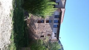 Casa la Maestra