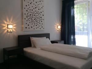 Hotel52 Bergheim