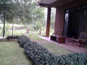 Guruge Villa Habarana, Inns  Sigiriya - big - 28