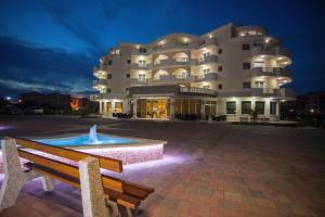 Hotel Jana - фото 2
