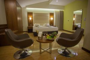 Hotel Jana - фото 10