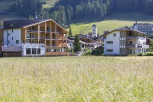 obrázek - Hotel Schoenblick