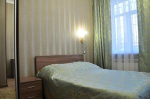 Мини-отель Уют - фото 15