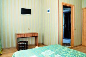 Мини-отель Уют - фото 21