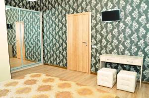 Мини-отель Уют - фото 23