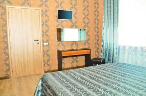 Мини-отель Уют - фото 25