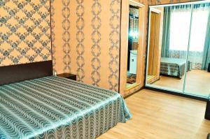 Мини-отель Уют - фото 26