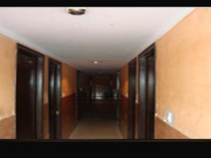 Hotel Anjuman