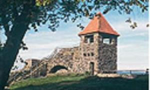 Landgasthof Groh