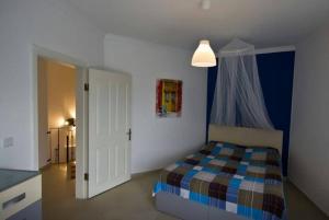 Villa Murat With Private Pool 2
