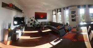 Apartament Slupsk