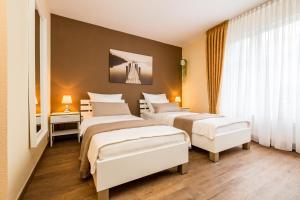 Apartment Rösrath