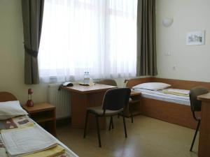 Hotel Bit