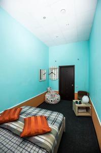 Отель М - фото 8
