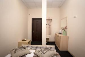 Отель М - фото 10