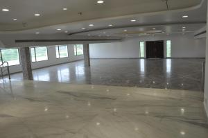 Hotel King Paradise, Hotels  Tiruchchirāppalli - big - 3