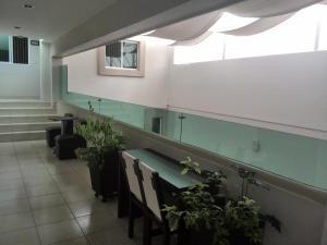 Hotel Real Valladolid