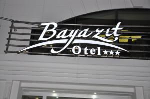 Bayazıt Hotel