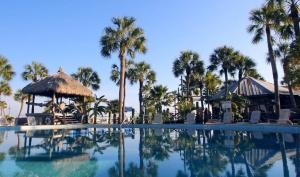 obrázek - The Conch House Marina Resort