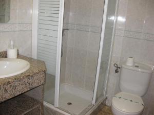 Hotel Restaurante Campomar