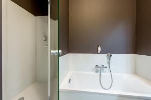 Smartflats Design - Cathédrale, Apartmány  Lutych - big - 4