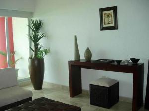 Mayan Uxmal Departamento