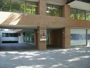 Eleven Suites Ltda.