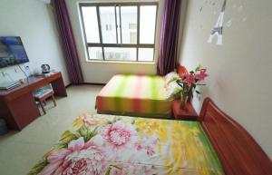Beidaihe Liuzhuang Luolan Beachside Guesthouse