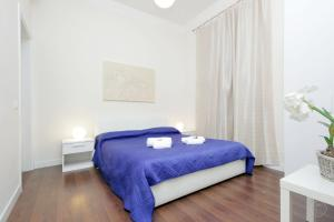 Brancaccio Colosseum Comfort Apartment