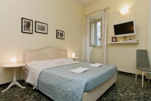 Modena Termini Comfort Apartments