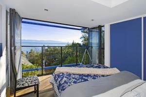 Coastal Getaway Apartment.  Kuva 4