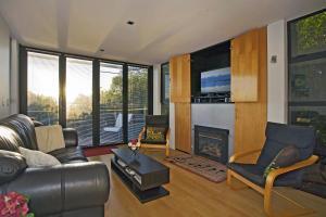 Coastal Getaway Apartment.  Kuva 6